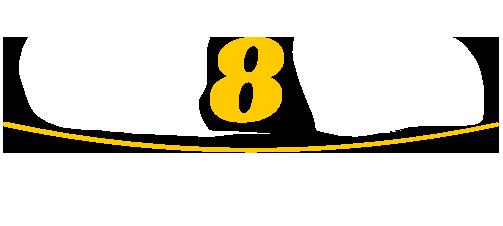 GR8 Removals